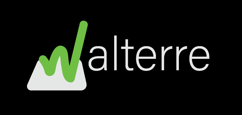 Walterre