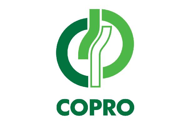 Partenaire-Copro-100