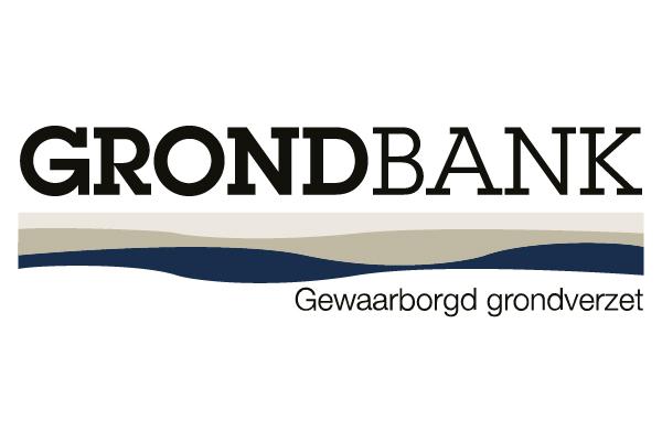 Partenaire-Grondbank-100